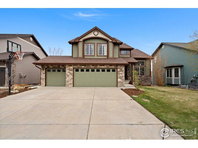 7208 Trout Ct, Fort Collins, CO 80526 - #: 937796