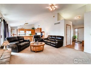 Featured picture for the property 896797