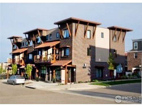 Tiny photo for 5040 Ralston St E, Boulder, CO 80304 (MLS # 933800)