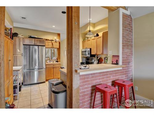 Tiny photo for 940 11th St, Boulder, CO 80302 (MLS # 936800)