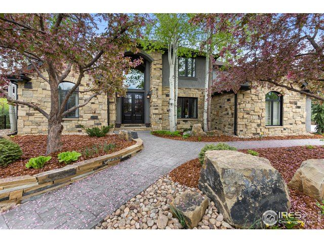 813 Whitehall Ct, Fort Collins, CO 80526 - #: 940800