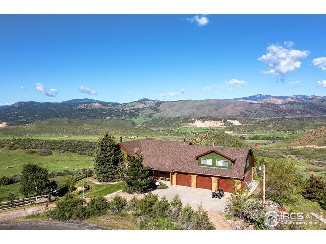 7553 Stag Hollow Rd, Loveland, CO 80538 - #: 946801