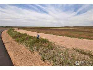 Photo of 16463 Essex Rd S, Platteville, CO 80651 (MLS # 869802)