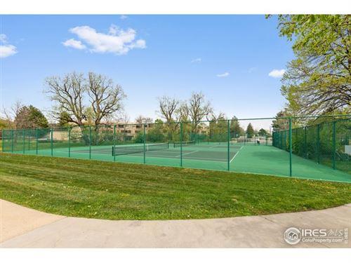 Tiny photo for 3785 Birchwood Dr 65, Boulder, CO 80304 (MLS # 912802)