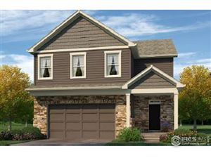 Photo of 6776 Morrison Dr, Frederick, CO 80530 (MLS # 880803)