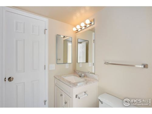 Tiny photo for 4839 White Rock Cir C, Boulder, CO 80301 (MLS # 903803)