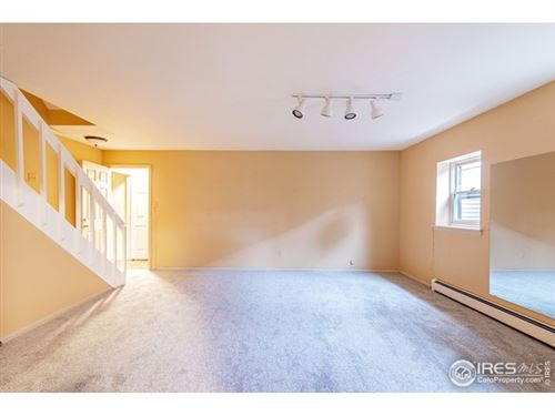 Tiny photo for 3555 16th St, Boulder, CO 80304 (MLS # 938804)