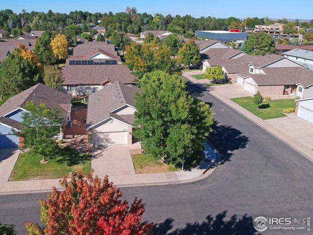 3563 W 21st St Rd, Greeley, CO 80634 - #: 951804