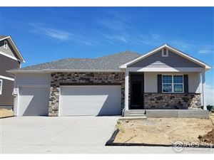 Photo of 5429 Snowberry Ave, Firestone, CO 80504 (MLS # 883805)