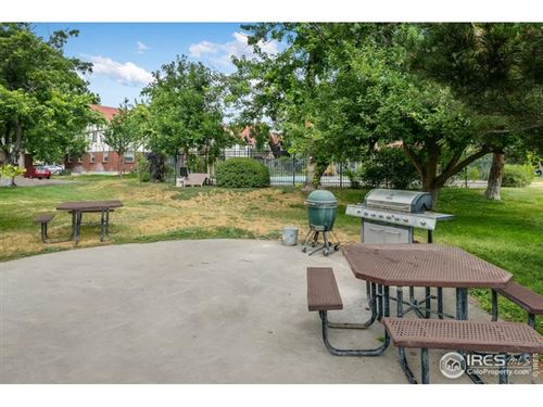Tiny photo for 3250 O'Neal Cir H-11, Boulder, CO 80301 (MLS # 919805)