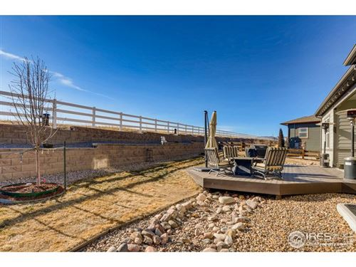Tiny photo for 973 Stagecoach Dr, Lafayette, CO 80026 (MLS # 931805)