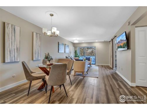 Tiny photo for 2227 Canyon Blvd B-454, Boulder, CO 80302 (MLS # 933805)