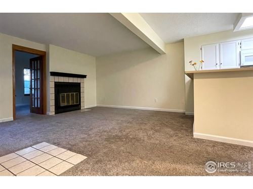Tiny photo for 4729 Spine Rd A, Boulder, CO 80301 (MLS # 950805)