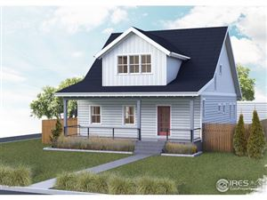 Photo of 219 2nd Ave, Superior, CO 80027 (MLS # 874807)