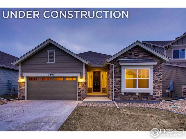 501 RANCHHAND Dr, Berthoud, CO 80513 - #: 907807