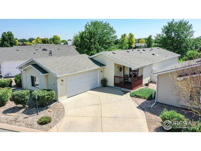 868 Sunchase Dr, Fort Collins, CO 80524 - #: 949808