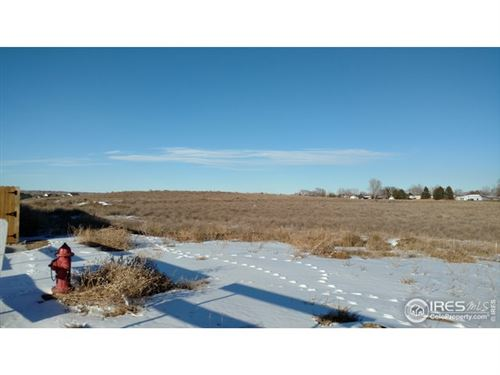 Tiny photo for 314 Sunset Dr, La Salle, CO 80645 (MLS # 933809)