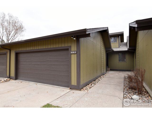 1906 Waters Edge St E, Fort Collins, CO 80526 - #: 937809