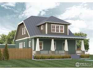 Photo of 217 2nd Ave, Superior, CO 80027 (MLS # 874810)