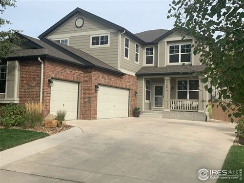 Photo of 2708 Emerald Dr, Frederick, CO 80516 (MLS # 924810)