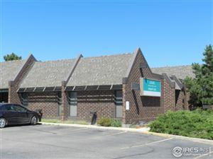 Photo of 131 Stanley Cir C, Estes Park, CO 80517 (MLS # 892811)