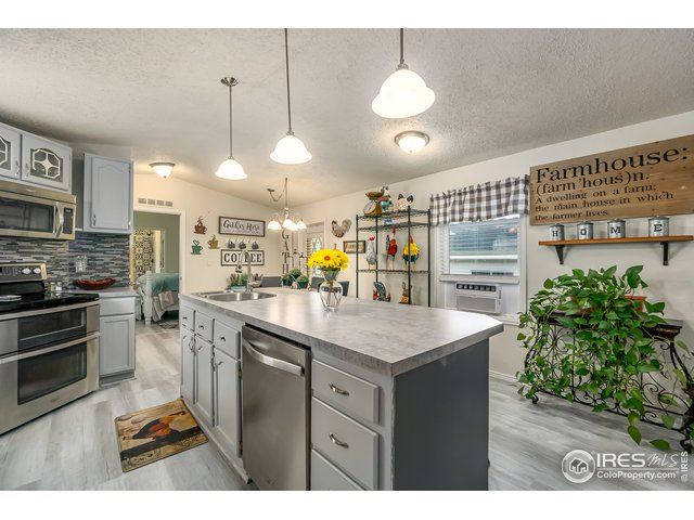 2211 W Mulberry St 106, Fort Collins, CO 80521 - #: 4811