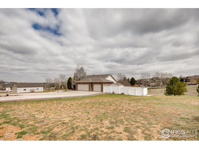 15040 Boston Court, Brighton, CO 80602 - #: 877811