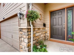 Photo of 8068 Raspberry Dr, Frederick, CO 80504 (MLS # 889812)