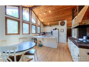 Tiny photo for 8778 Arapahoe Rd, Boulder, CO 80303 (MLS # 893812)