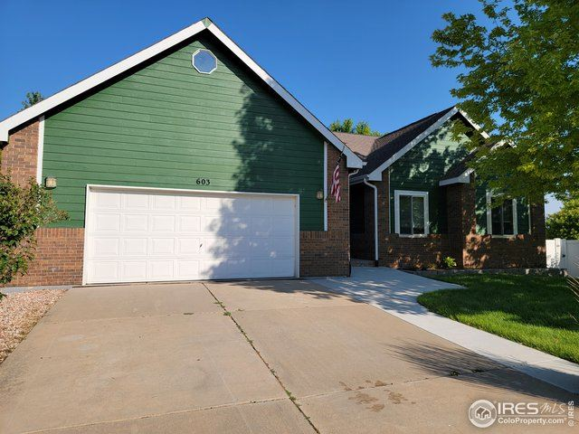 603 62nd Ave Ct, Greeley, CO 80634 - #: 941812