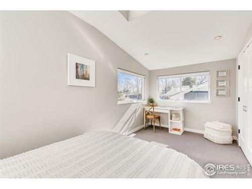 Tiny photo for 1830 Cedar Ave, Boulder, CO 80304 (MLS # 936813)