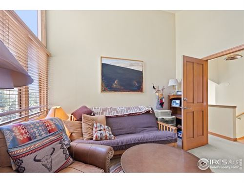 Tiny photo for 115 Sugar Ct, Boulder, CO 80302 (MLS # 952813)