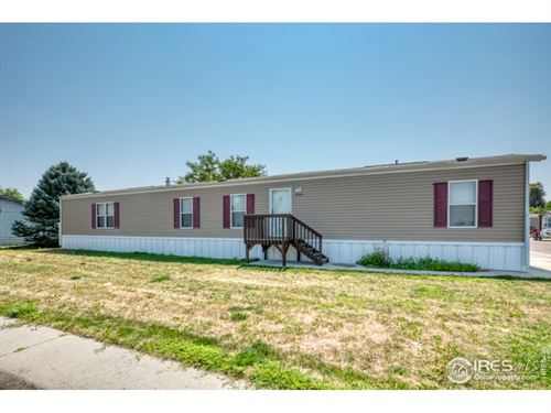 Photo of 435 N 35th Ave 232, Greeley, CO 80631 (MLS # 4814)