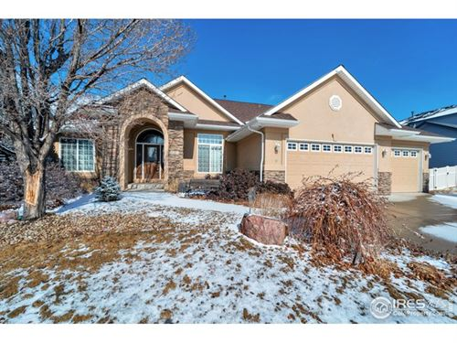 Photo of 6331 Sage Ave, Firestone, CO 80504 (MLS # 933817)