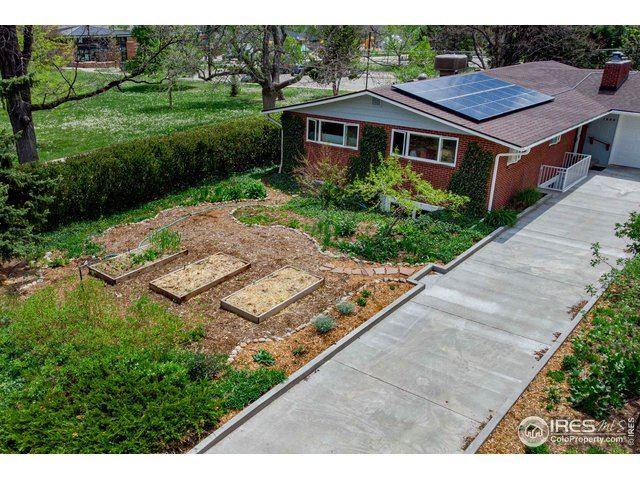 1990 Glenwood Dr, Boulder, CO 80304 - #: 915817