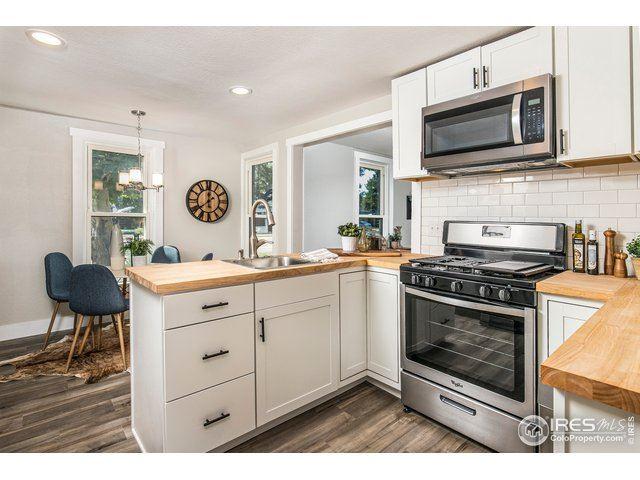 62 4th Ave, Longmont, CO 80501 - MLS#: 920817