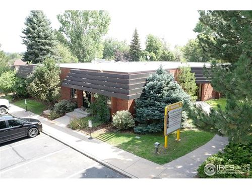 Photo of 3400 W 16th St Building 3-Various, Greeley, CO 80634 (MLS # 917818)