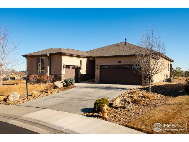 15196 Willow Dr, Thornton, CO 80602 - #: 902818