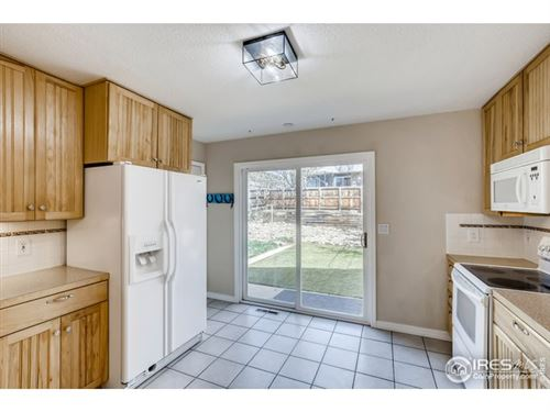 Tiny photo for 2535 Stephens Rd, Boulder, CO 80305 (MLS # 938819)