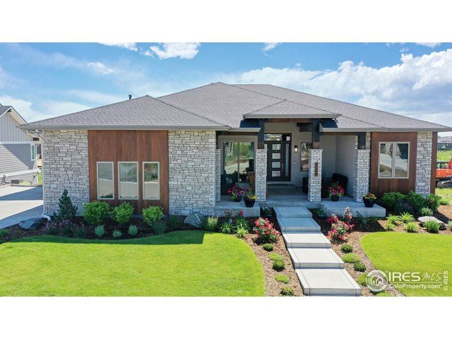 2680 Majestic View Dr, Timnath, CO 80547 - #: 942820