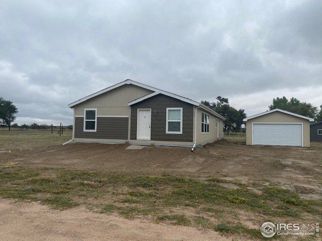 109 Juniper Cir, Fort Morgan, CO 80705 - MLS#: 923821
