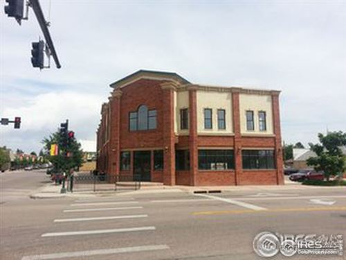 Photo of 39 S Parish Ave #210, Johnstown, CO 80534 (MLS # 918822)
