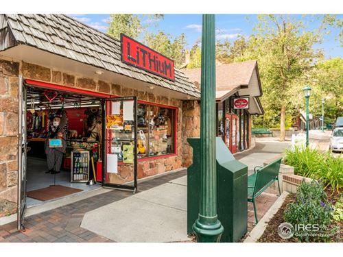 Photo of 204 W Elkhorn Ave, Estes Park, CO 80517 (MLS # 925822)