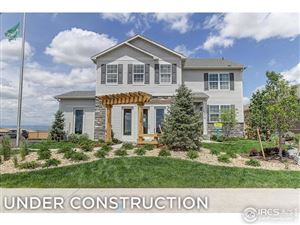 Photo of 6824 Morrison Dr, Frederick, CO 80530 (MLS # 898824)