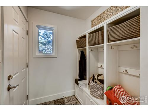 Tiny photo for 614 Alpine Ave 2, Boulder, CO 80304 (MLS # 919826)
