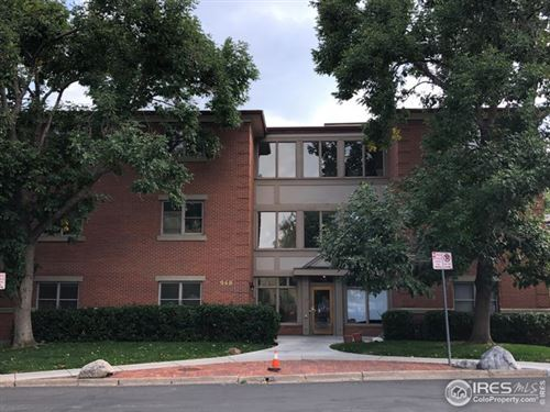 Photo of 948 North St 22, Boulder, CO 80304 (MLS # 924826)