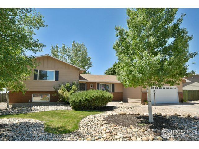 1816 Rolling View Dr, Loveland, CO 80537 - #: 942826