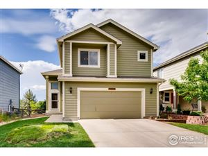 Photo of 10545 Taylor Ave, Firestone, CO 80504 (MLS # 885827)
