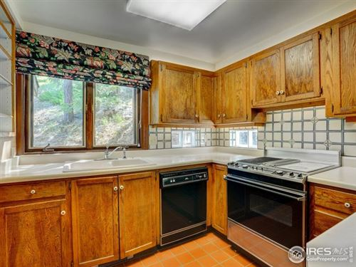 Tiny photo for 718 Pine Brook Rd, Boulder, CO 80304 (MLS # 952827)