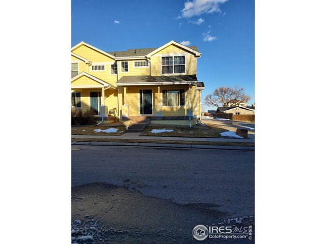 302 River View Ct, Longmont, CO 80501 - #: 933827